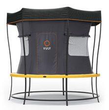 Vuly Lift 2 Tent Bundle L