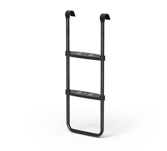 Vuly Ladder
