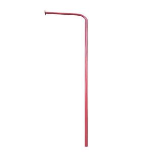 Firemans Pole