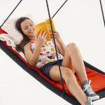 Vuly Bed Swing