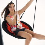Vuly Nest Swing M