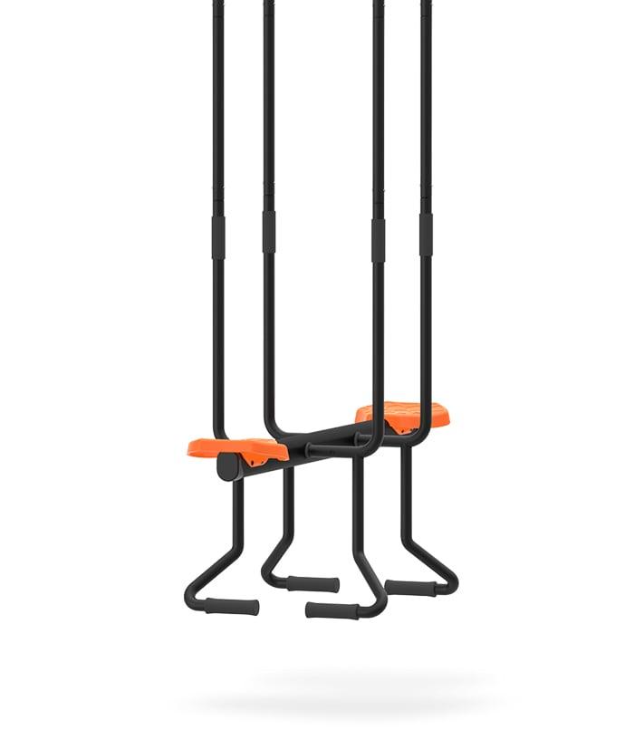 Vuly Seesaw Swing