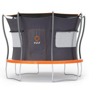Vuly Flare Tent Bundle L
